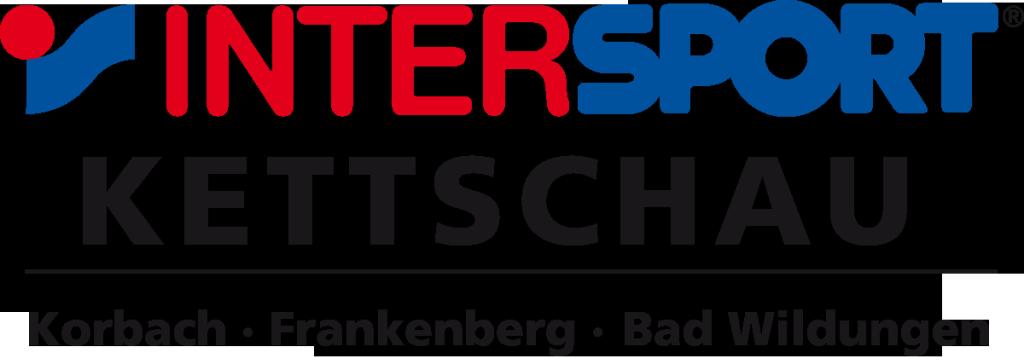 intersport_kettschau_kb_bw_fkb
