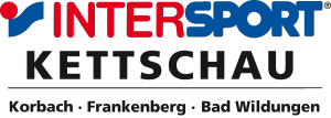 intersport_kettschau_kb_bw_fkb