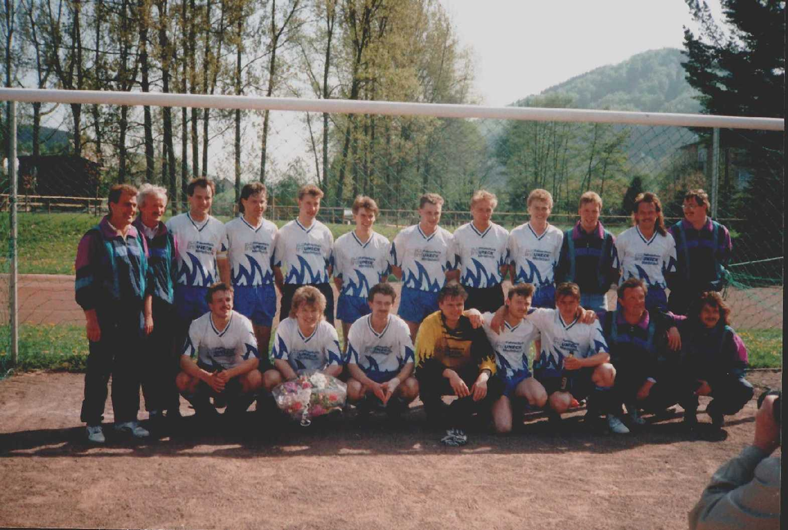 team-frame1