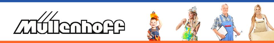 muellenhoff_logo