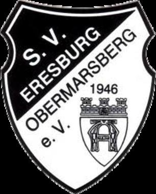 SV Obermarsberg