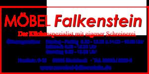 Falkenstein_wechselgrafik