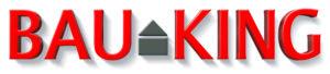 BK_3D_Logo_XL_4c_RZ