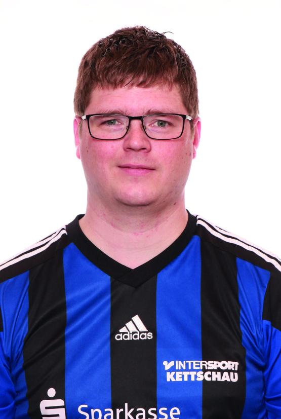 Helmut Schnellen